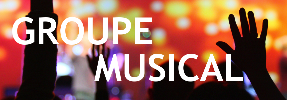 bannieres_groupe_musical